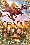 Cradle Rock (Beast World #2)
