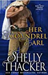 Her Scoundrel Earl (Escape with a Scoundrel Series Book 2)