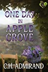 One Day in Apple Grove (Sweet Small Town USA, #2)
