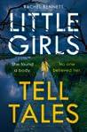 Little Girls Tell Tales