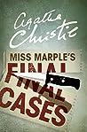 Miss Marple's Fin...