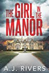 The Girl in the Manor