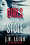 The Girls They Stole (The Auction Trilogy #1)