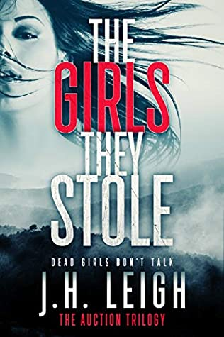 The Girls They Stole