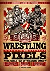 Hardcore Gaming 101 Presents: Wrestling With Pixels