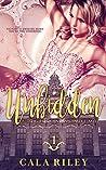 Unbidden (Brighton Academy #1)