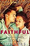 Faithful: A Christian Romance Novel