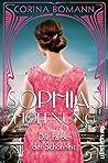 Sophias Hoffnung (Die Farben der Schönheit #1)