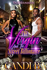 The Virgin And The Street Billionaire