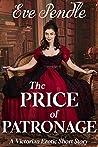 The Price of Patronage