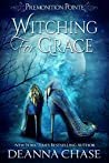 Witching For Grace (Premonition Pointe, #1)