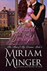 Kissed at Twilight (The Man of My Dreams #4)