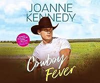 Cowboy Fever