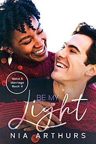 Be My Light