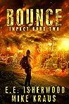 Bounce (Impact #2)