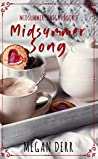 Midsummer Song (Midsummer's Night, #5)