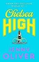 Chelsea High