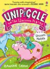 Unicorn Muddle (Unipiggle the Unicorn Pig #1)