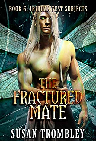 The Fractured Mate