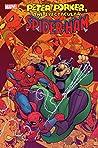 Spider-Ham (2019-) #4 (of 5)