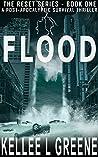 Flood (The Reset #1)