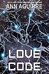 Love Code (Galactic Love, #2)