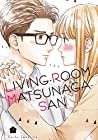 Living-Room Matsunaga-san, Vol. 7