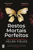 Restos Mortais Perfeitos (D.I. Callanach, #1)