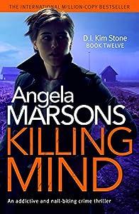 Killing Mind (D.I. Kim Stone #12)