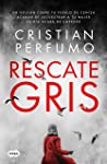 Rescate gris by Cristian Perfumo