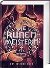 Die Runenmeisterin - Das Eiserne Buch