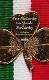 Le monde McCarthy (Étonnants voyageurs - Hoëbeke)