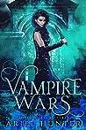 Vampire Wars (House of Blood #3)