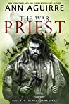 The War Priest (Ars Numina, #5)
