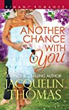 Another Chance With You (The DuGrandpres of Charleston #4)