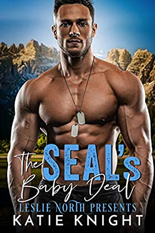 The SEAL's Baby Deal