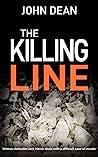 THE KILLING LINE (Detective Chief Inspector Jack Harris #7)