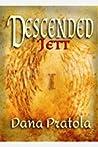 Jett (Descended, #1)