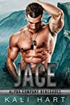 Jace (Alpha Company Renegades #3)