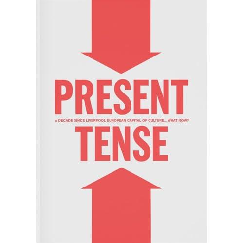Now Present Tense