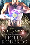 Into Darkness (The Five Orders Book 4)