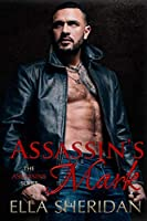 Assassin's Mark (Assassins, #1)