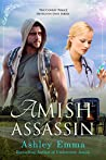 Amish Assassin (Covert Police Detectives Unit #5)