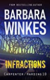 Infractions by Barbara Winkes