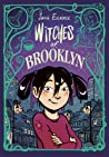 Witches of Brooklyn pdf book review