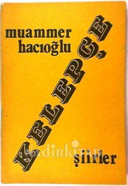 Kelepçe Muammer Hacıoğlu
