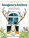 Imogene's Antlers audiobook review free