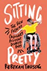 Sitting Pretty by Rebekah Taussig