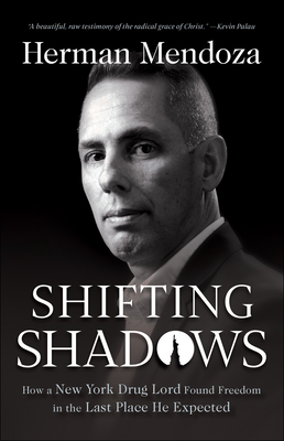 Shifting Shadows: How a New York Drug Lord Found Freedom in the Last Place He Expected