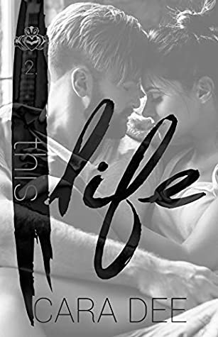 This Life II (This Life, #2)